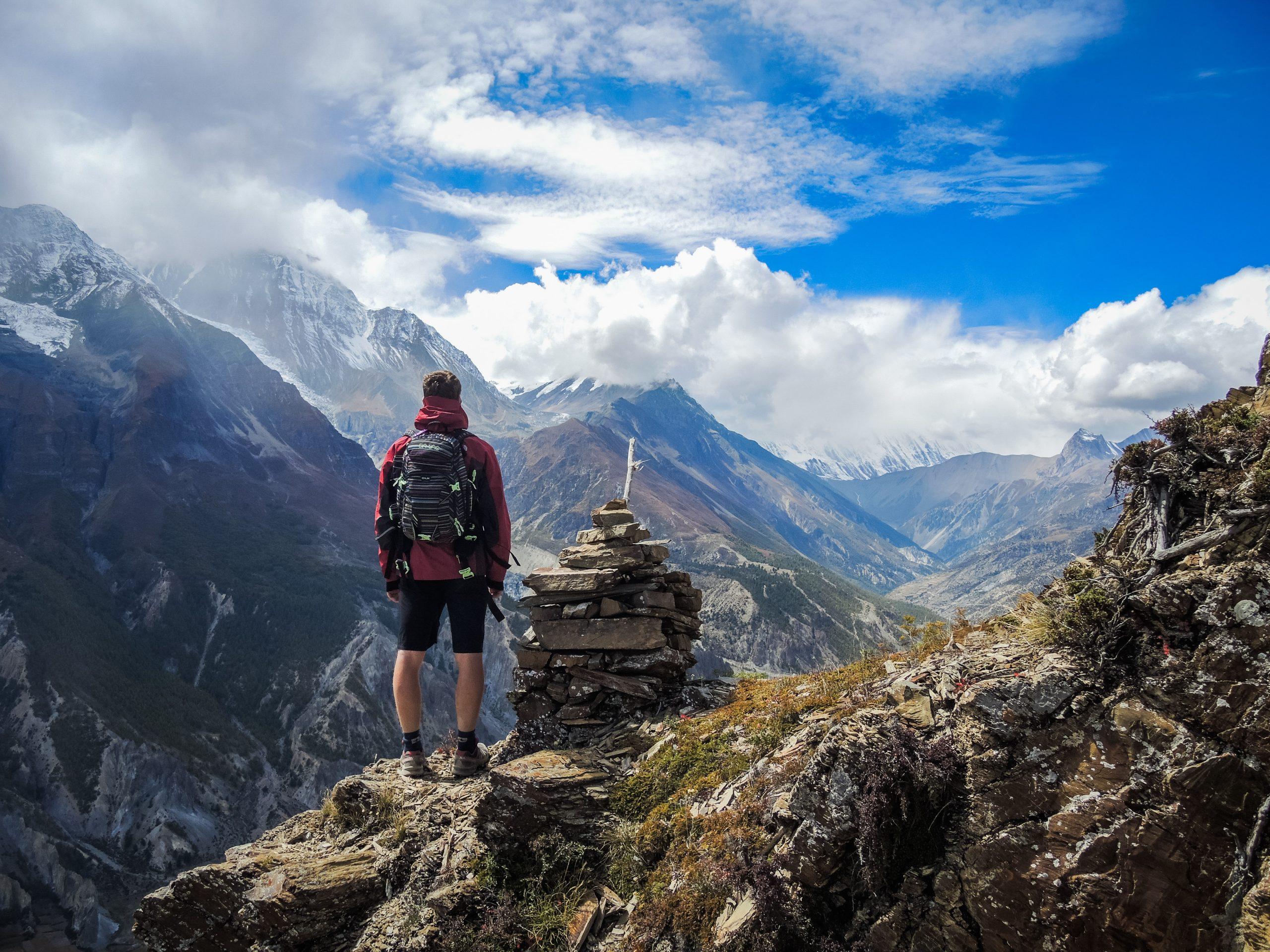 Travel Tips For Nepal